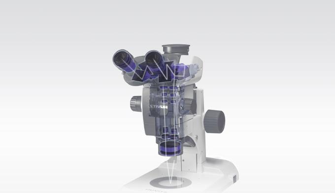 http://microscope.huvitz.com/eng/img/product/img_hsz700_tab1.jpg