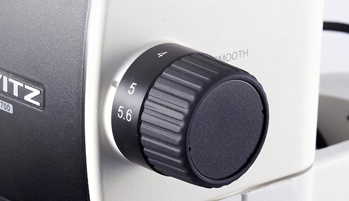 http://microscope.huvitz.com/eng/img/product/img_hsz700_tab2.jpg