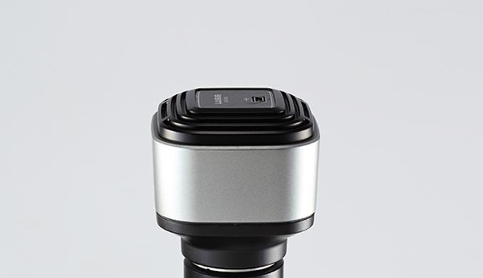 http://microscope.huvitz.com/eng/img/product/img_hsz700_tab4.jpg