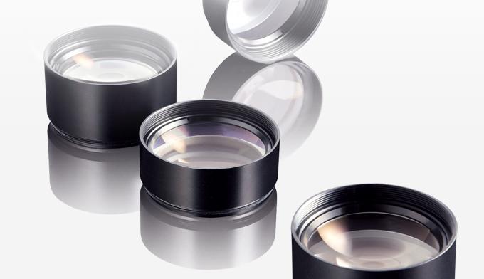 http://microscope.huvitz.com/eng/img/product/img_hsz700_tab5.jpg