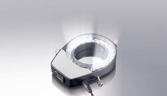 http://microscope.huvitz.com/eng/img/product/img_hsz700_tab7.jpg